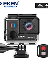 cheap -EKEN H9R Plus Action Camera Ultra HD 4K A12 4k/30fps 1080p/60fps for Panasonic 34112 14MP go waterproof wifi sport Cam pro Car DVR
