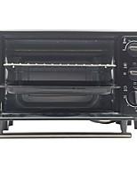 cheap -1pc Stainless Steel Multi-function Cooking Utensils Cake Pan Bakeware tools