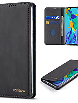 cheap -Mobile phone case for Huawei P30 Pro Lite Nova 4E case with card slot