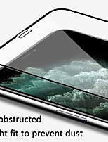 cheap -Iphonex Tempered Film 11ProMax Mobile Phone Film 11pro / 8plus Privacy Film Xr Full Screen Max Coverage Xs All-inclusive 7 Foil Iphone Explosion-proof Xmax