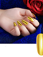 cheap -Nail Polish UV Gel  8 ml 1 pcs Stylish / Glamour Soak off Long Lasting  School / Daily Wear / Date Stylish / Glamour Fashionable Design