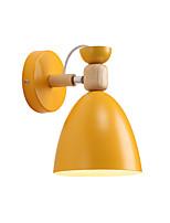 abordables -Créatif / Design nouveau LED / Moderne Appliques Salle de séjour / Magasins / Cafés Métal Applique murale 110-120V / 220-240V