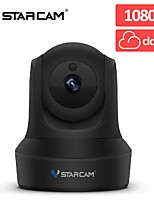 cheap -Vstarcam IP Camera 1080P Wireless Home Security Camera CCTV Camera WiFi Surveillance Camera Baby monitor C29S Night Vision