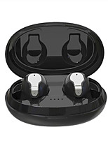 cheap -XY-5 TWS Bluetooth 5.0 Earphone Stereo Wireless Earbuds Sound Sport Earphones Handsfree Gaming Headset With Charging Case