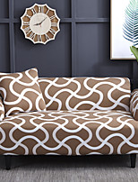 cheap -Printed Sofa Cover XL XLarge Stretch Couch Cover Water Repellant Sofa Slipcovers