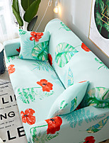 cheap -Stretch Slipcover Fitted Furniture Protector Print Sofa Cover Stylish Couch Cover