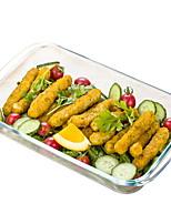 abordables -1 article Assiettes Vaisselle Service en terre Cool