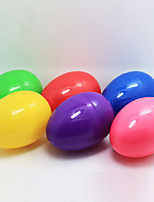 cheap -Ornaments PVC(PolyVinyl Chloride) 12 Easter