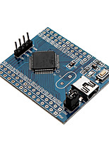cheap -STM8S207RBT6 Development Board STM8S Minimum System Core Board