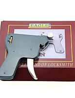 cheap -Manual Lock Pick Tools Locksmith Tool Lock Opener (DOWN)