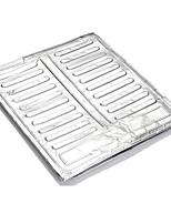 cheap -Stainless Steel / Iron Tools Creative Kitchen Gadget Kitchen Utensils Tools Kitchen 1pc