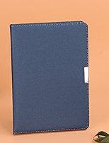 cheap -Notepad PU Leather 1 pcs Classic All