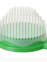 cheap -PP (Polypropylene) Tools Creative Kitchen Gadget Kitchen Utensils Tools Kitchen 1pc