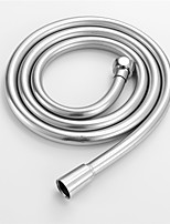 cheap -Faucet accessory - Superior Quality Water Supply Hose Contemporary Stainless Steel Stainless Steel