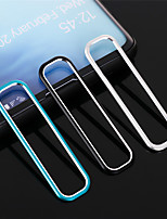 cheap -Camera Lens Protector Ring Titanium Alloy for Samsung Galaxy S10/S10 Plus High Definition