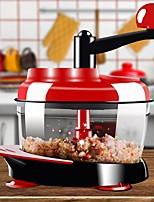 cheap -Stainless Steel / Iron Tools Multi-functional Creative Kitchen Gadget Kitchen Utensils Tools Kitchen 1pc