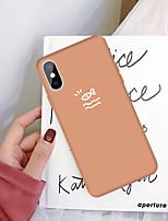 cheap -Case For Apple iPhone 11/11 Pro/11 Pro Max/XS/XR/XS Max/8 Plus/7 Plus/6S Plus/8/7/6/6s/SE/5/5S Transparent Pattern Back Cover Dinosaur Soft TPU