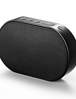 cheap -LITBest GGMM E2 Bluetooth AI Speaker Mini AI Speaker For