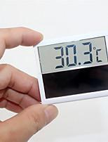 cheap -Aquariums & Tanks Temperature Controller Plastics Energy Saving Solar Professional Smart Adjustable Automatic
