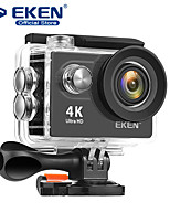 cheap -EKEN Action Camera H9R wifi Ultra HD Mini Cam 4K/30FPS 1080p/60fps 720P/120FPS Waterproof Video Sports Camera Car DVR