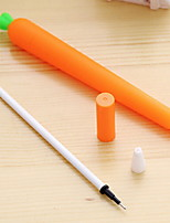 cheap -Gel Pen Plastic 1 pcs Classic All