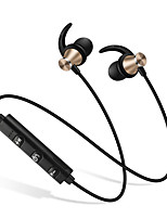 cheap -LITBest S7C Sports Outdoor Wireless Earbud Bluetooth 4.2 Stereo