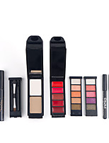 cheap -Concealer & Base Eyebrow Color Matte Fast Dry Comfortable Professional Date Outdoor Office & Career Festival