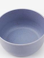 abordables -1 set Bols Vaisselle PP (Polypropylène) Cool