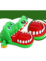 cheap -Stress Reliever Crocodile Animals Lovely 1 pcs Child's Toddler All Toy Gift