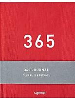 cheap -Notepad Paper 1 pcs Classic All
