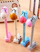 cheap -Ballpoint Pen Plastic 1 pcs Classic All
