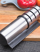 cheap -Stainless Steel / Iron Tools Creative Kitchen Gadget Kitchen Utensils Tools Kitchen 1pc