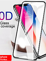 cheap -10D Full screen screen screen protection screen protector for iPhone 11 MAX XR XS X 8 7 6