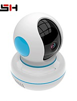 cheap -RSH Smart home / waterproof surveillance camera / low power camera / mobile WIFI / remote control / HD surveillance