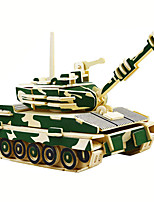 cheap -Building Blocks 58-146 pcs Military compatible Legoing Simulation Tank Plane Boat All Toy Gift / Kid's