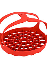 cheap -Silicon Tools Creative Kitchen Gadget Kitchen Utensils Tools Kitchen 1pc