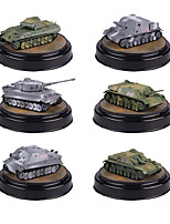 cheap -Building Blocks 0-38 pcs Military compatible Legoing Simulation Tank All Toy Gift