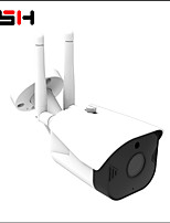 cheap -RSH Outdoor / Wireless WIFI / Camera / Remote 1080P / Camcorder / 2M / Card Storage / Mobile Phone/2 mp IP Camera Outdoor Support 128 GB