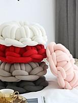 cheap -1 pcs Throw Pillow Lumbar Pillow Fashion Modern 40*40 cm