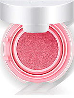 cheap -# / 3 Colors 1 pcs Dry Brightening / Girlfriend Gift / Convenient Blush China Contemporary / Fashion Easy to Carry / Women / Best Quality Date / Professioanl Use / Outdoor Others Makeup Cosmetic Other