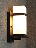 cheap -Nordic Style Wall Lamps & Sconces Wall Light 220-240V / E27