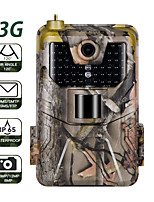 cheap -3G MMS SMTP SMS Hunting Trail Camera HC900G 16MP 1080P Infrared Cameras Cellular Mobile Wildlife Wireless Cams