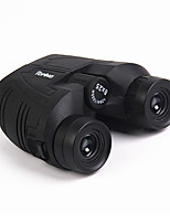 cheap -8 X 25 mm Binoculars Lenses Other Waterproof Outdoor Carrying Case Easy Carrying Multi-coated BAK4 Camping / Hiking Hiking Hunting and Fishing Plastic Spectralite Coating