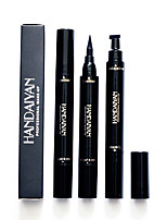cheap -Eyeliner Best Quality Makeup 1 pcs Other Others N / A / Other Professional Date / Festival Daily Makeup / Smokey Makeup Convenient Cosmetic Grooming Supplies