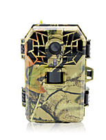 cheap -Outdoor Hunting / Camera Hunting Machine / Wi-Fi / MMS Sending / Waterproof Anti-theft Camera