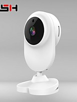cheap -RSH Manufacturers selling / 4G HD network / PTZ camera / 1 million 2 million indoor wifi / remote camera/2 mp IP Camera Outdoor Support 128 GB