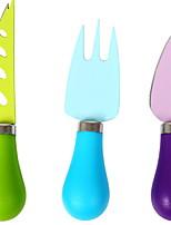 cheap -1pc Silica Gel Creative Kitchen Gadget Cooking Utensils Dessert Tools Bakeware tools