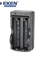cheap -18650 Battery Charger For EKEN Video Doorbell