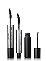cheap -Mascara Easy to Use / lasting Makeup 1 pcs Other Others N / A Stylish / Professional Daily Wear / Date Daily Makeup / Party Makeup / Smokey Makeup Quick Dry Safety Cosmetic Grooming Supplies