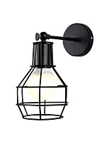 cheap -Nordic Style Wall Lamps & Sconces Wall Light 220-240V
